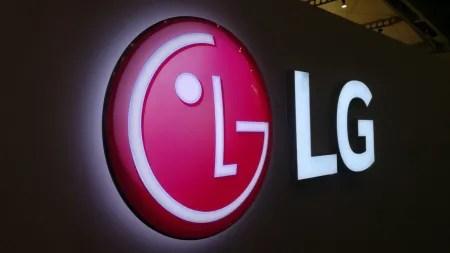 LG stellt Smartphone-Sparte ein