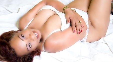 Kelly Massagen