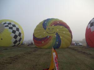 2010-10-03 WM 001