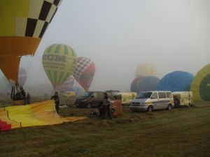 2010-10-03 WM 005