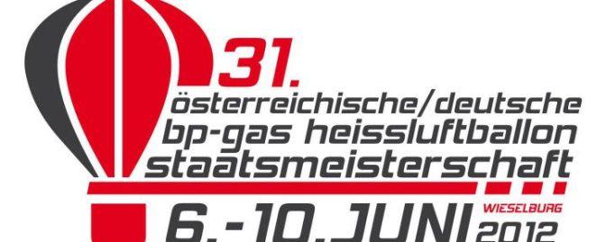 Deutsche Meisterschaft 2012 wirft ihre Schatten voraus