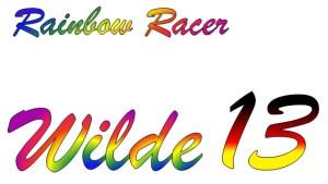 Wilde 13
