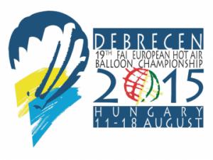 2015-europeans-logo