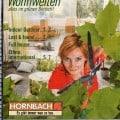 hornbach002
