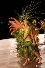 Heiva2012-tamariifaretounohaapu-danse-069