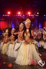 Ahutoru Nui