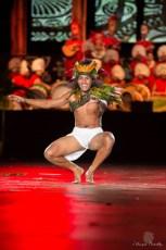 Meilleur danseur HIT 2017 - CP Anapa Production
