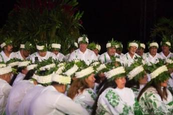 TĀRAVA TAHITI 1er Prix – Moeroa a Moeroa – Tamari'i Mataiea - CP Anapa production