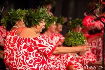 TAHITI_CHOIR_SCHOOL