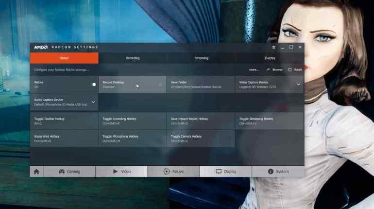 Aplikasi Screenshot PC