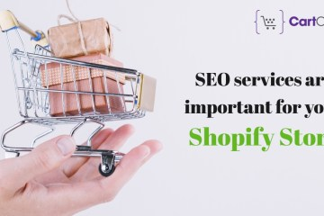 How to find the right Shopify SEO expert