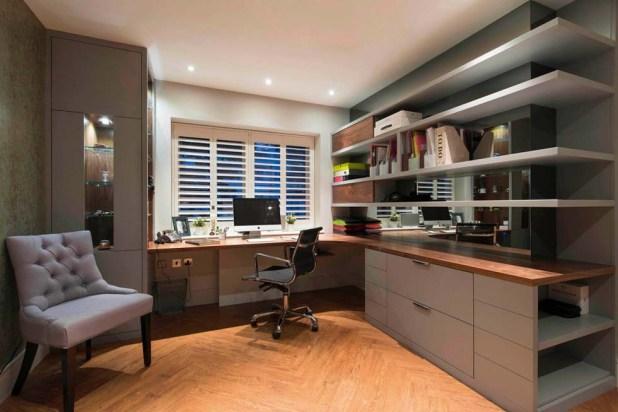 صور غرف مكتب - هيلاهوب (3)