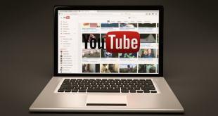 من هو مؤسس اليوتيوب