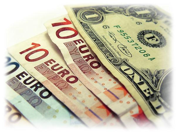 اسعار العملات والدولار اليوم