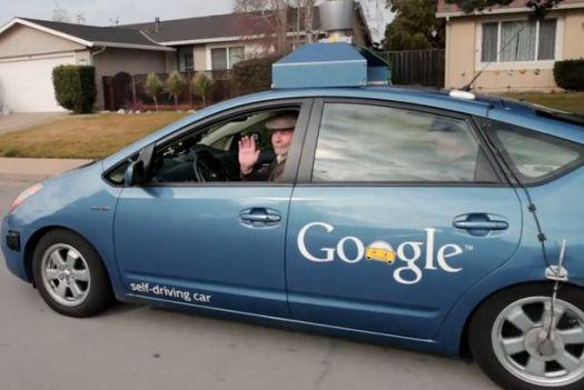 googlecarshelaahob (4)