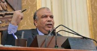 محمد سعد الكتاتنى