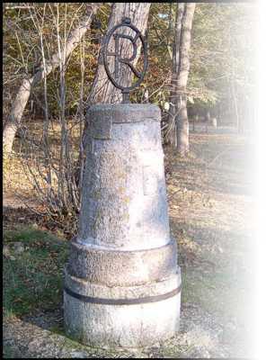 Historischer Abriss Keula