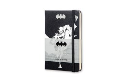 batman_notizbuch09