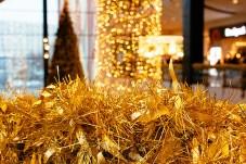 Weihnachtsgedöns
