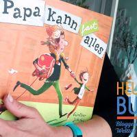 Heute ein Buch! - Bloggeraktion zum Welttag des Buches mit #Verlosung
