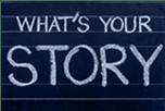 Het 'verhaal' dat we allemaal hebben
