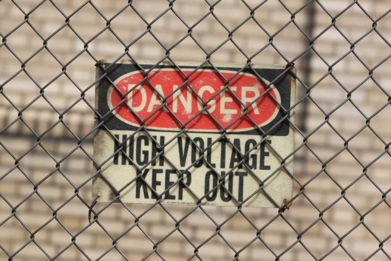 Teknolojinin Zararları Nedir? - Teknolojinin Zararları Nasıl Önlenir? - Teknolojinin Zararları ve Faydaları