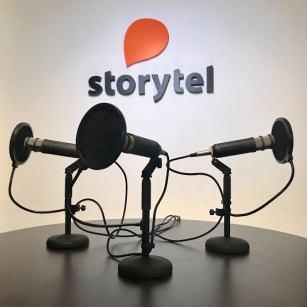 İlk sayfası podcast logo