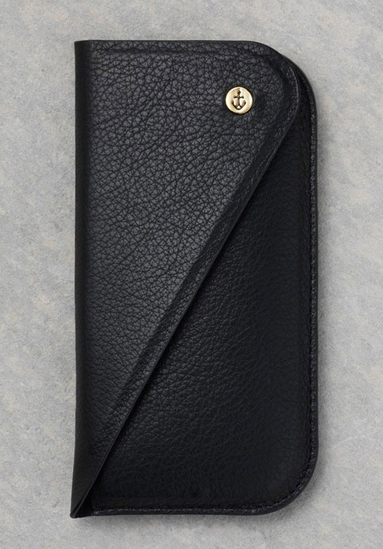 pochette_d_iphone_en_cuir_noir__30_euros__311672460_north_545x.1
