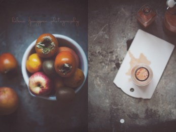 frukostjuice