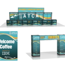 ATCA Signs-02