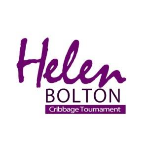 Helen Bolton Cribbage Tournament