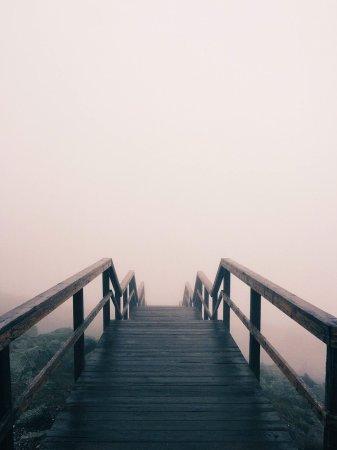 wooden-bridge-919081_1280