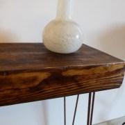 meubles-et-rangements-console-bois-metal-16464899-p1090757-jpg-38344_570x0