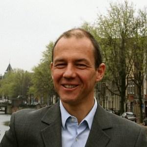 8-PhilippePerret-Rotterdam