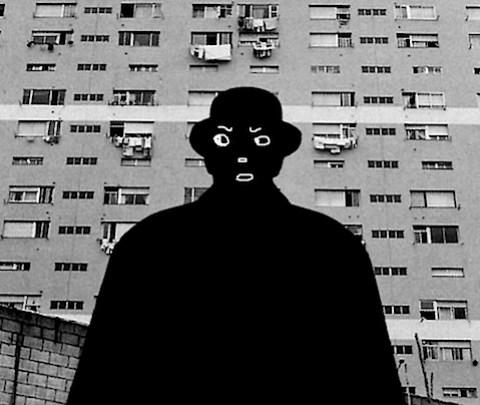 homme noir.jpg