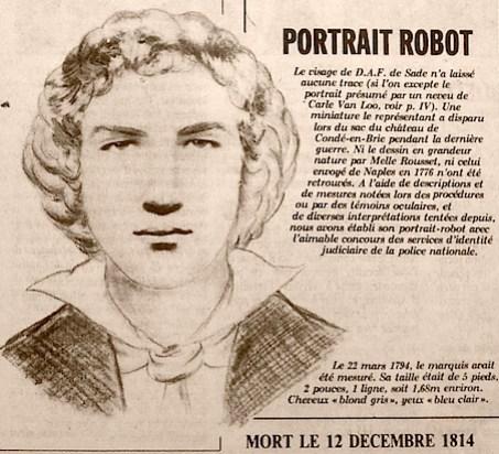 portrait-robot-de-sade.1185131769.jpg