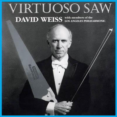 Virtuoso-Saw.jpg