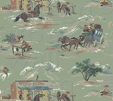 western-cowboy-vintage-wallpaper_1024x768.jpg