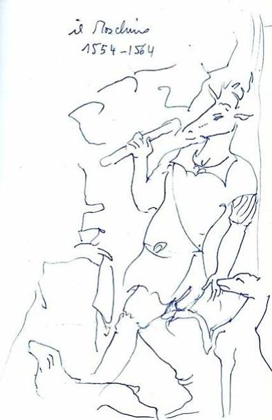 dessinFlo8.jpg