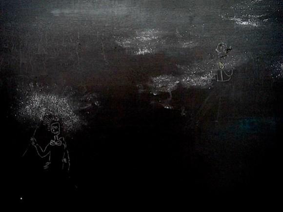 peinture02-2010.jpg