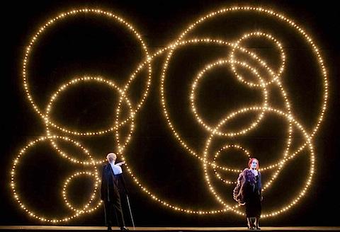 L'Opéra de quat'sous Berlin 3.JPG.jpg