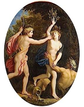 appolon et Daphné.jpg