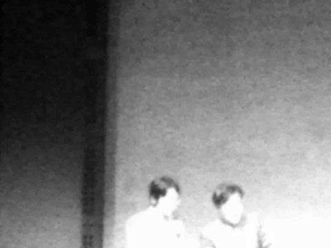 fantôme kurosawa.jpg