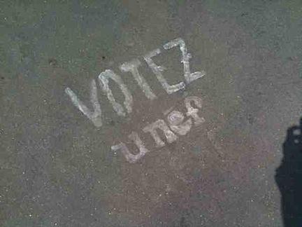 votez unef.jpg