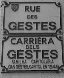 ruegestes.jpg