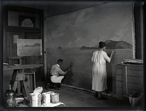 australian archives.jpg