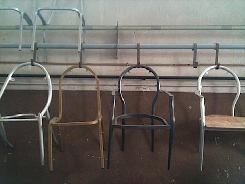 chaises1.jpg