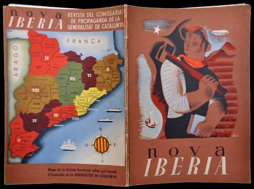 1937-Nova-Iberia-1-portada--cover-Antoni-Clav_900
