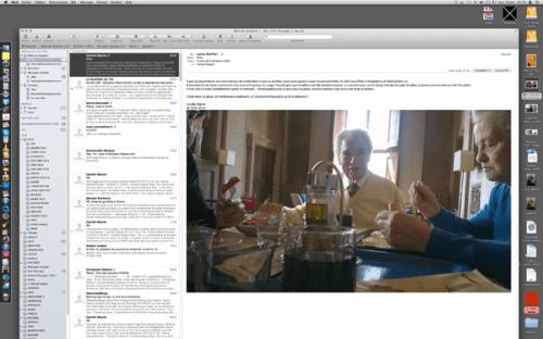 Capture d'écran 2014-04-14 à 23.55.19