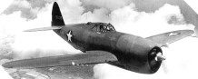 republic_p47_thunderbolt